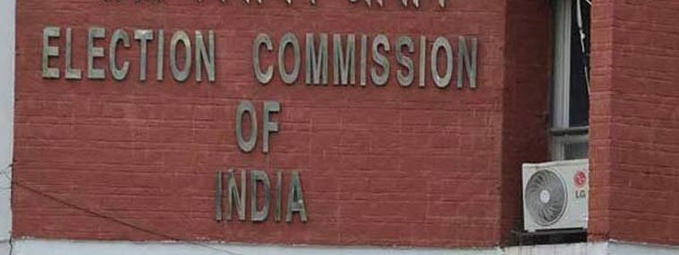 EC recommends disqualification of 20 AAP MLAs