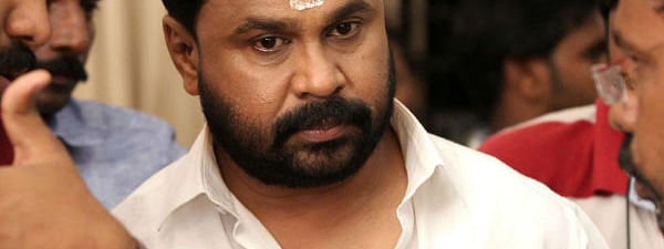 Dileep may be prime accused