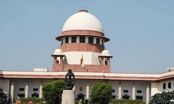 Apex court refuses early hearing to review of Sabarimala verdict
