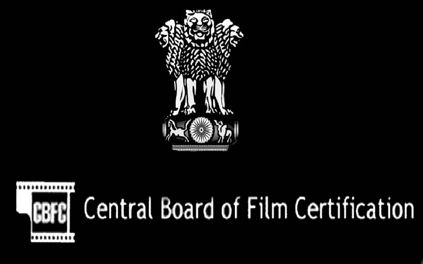 CBFC disappointed on pvt screenings of Padmavati, say certification of film will follow due process