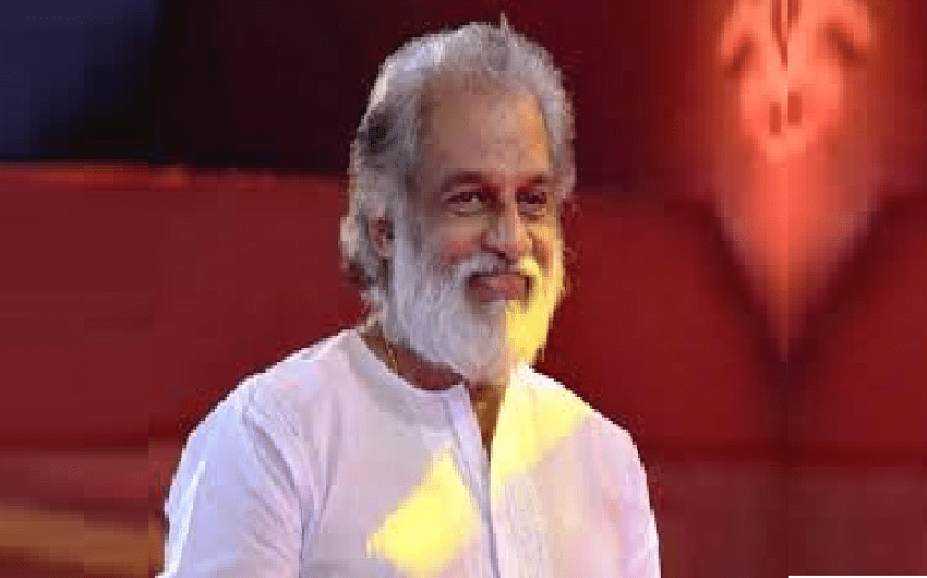 Yesudas likely to offer prayers at Padmanabha Swamy temple