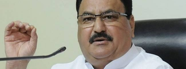 Fadnavis government would be stable one: J P Nadda