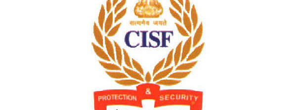 Cabinet approves Cadre review of Group 'A' Executive Cadre of CISF