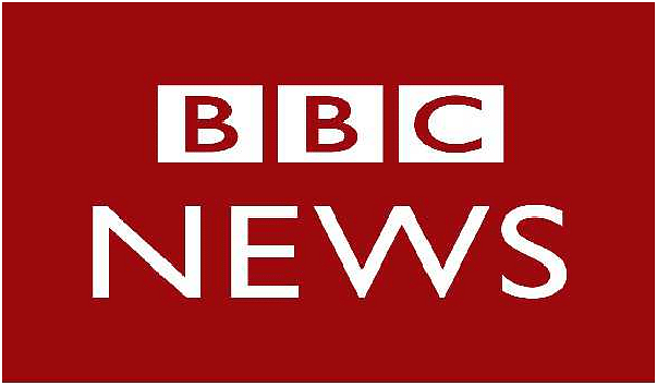 BBC appeals to UN to stop Iran from harassing Persian service staff