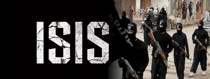 Kerala youth killed in Afghanistan; ISIS expands footprint