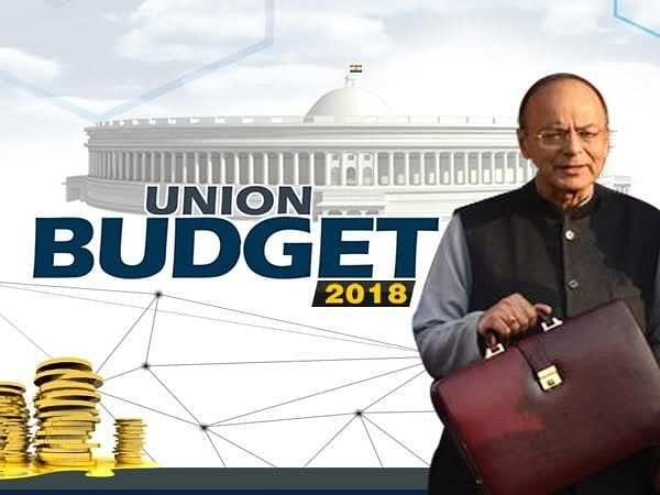 Budget: Govt to bring industry-friendly production policy in 2018