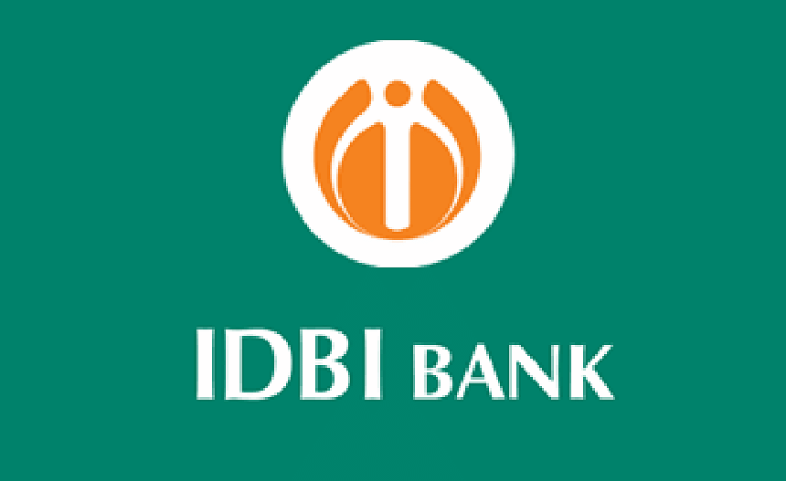 Employees, Officers in IDBI bank to strike from Oct 24