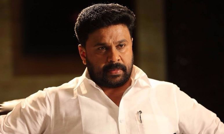 AMMA meet fails to decide Dileep issue, says general body to take call