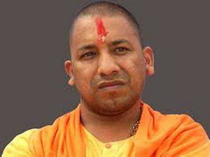 Allahabad to be renamed as Prayagraj: Akhara Parishad after meeting Adityanath