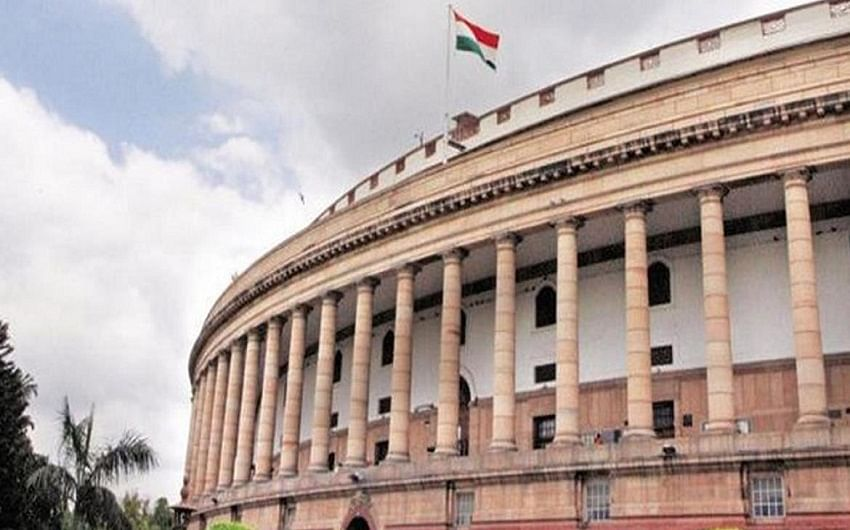 Cong announces 10 candidates, including Abhishek Singhvi for RS polls