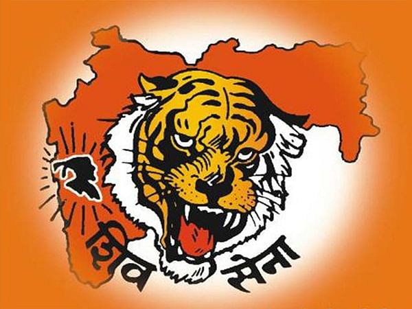 Shiv Sena questions its' removal from NDA in Saamana editorial