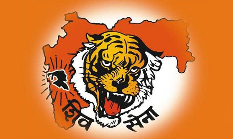 All the best to Shiv Sena: BJP