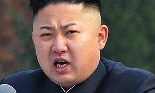North Korea's Kim Observes Test of Newly Developed High-Tech Tactical Weapon - Reports