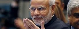 Gujarat impact: PM urges BJP MPs not to be over confident