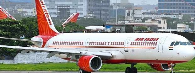 Air India head office in Delhi sealed as employee tests positive for Covid-19