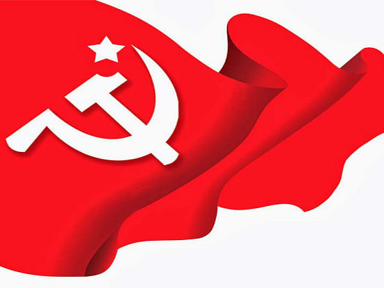 Kerala:What about CRPC and IPC , Comrades?
