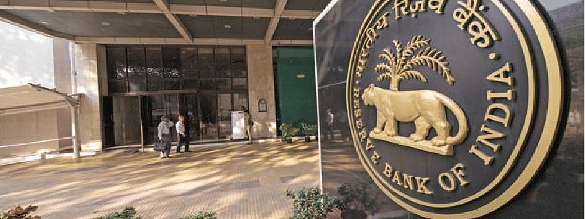 RBI imposes economic sanction on Youth Development Bank