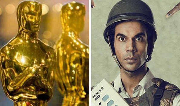 Newton's Oscars miss: so far for India at Academy awards
