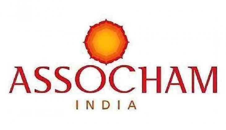 Limit collateral damage from bank frauds: Assocham