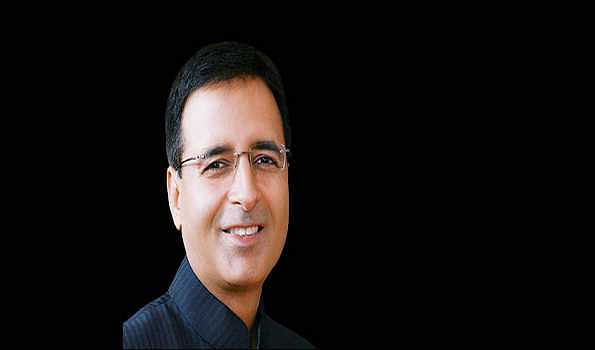 Chargesheet against Hooda in Manesar land scam political vendetta: Cong