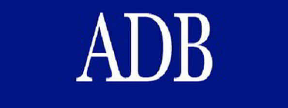 India signs $1.5 bn loan with ADB to support country's Covid-19 immediate response