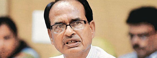 Lockdown 5.0: MP CM cautions against lowering guard
