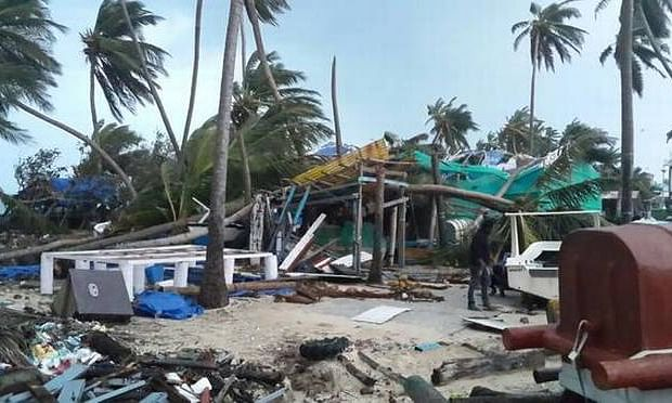 Most ministers going abroad to raise funds for rebuilding Kerala