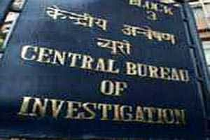 CBI files chargesheet against RJD strongman Shahabuddin in journalist murder case