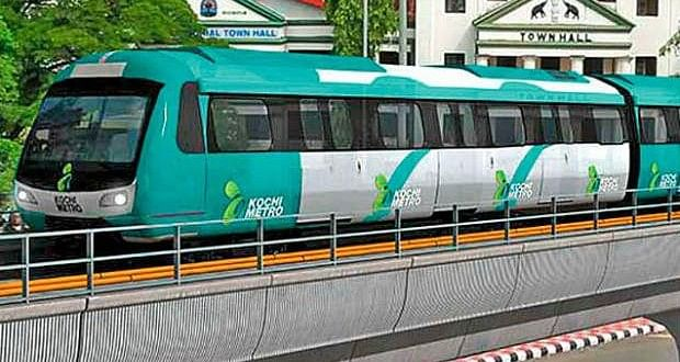Kochi Metro to take action against leaders