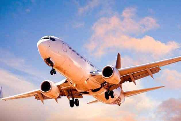 Assam Govt offers financial aid for air connectivity expansion
