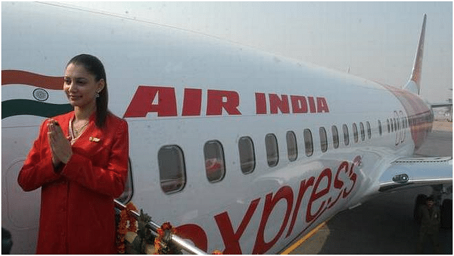 DGCA likely to ground over 130 pilots, 430 crew members of Air India
