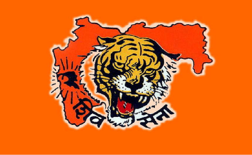 BJP can be defeated sounds Nanded polls: Sena