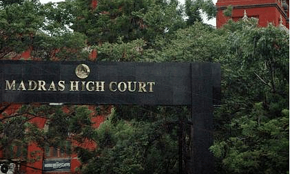 HC rejects disqualified ex-Minister's plea to stay conviction