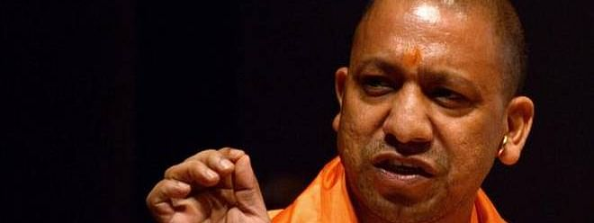 Yogi warns district officials against any laxity during lockdown