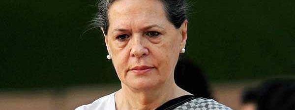 Centre lacks clear idea on managing situation after May 3: Sonia