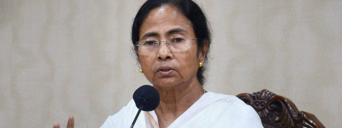 Bengal Govt keen on welcoming its people stranded in different countries