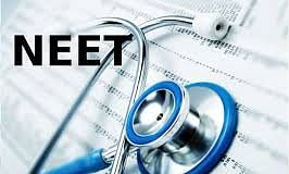 NEET 2020 exam postponed