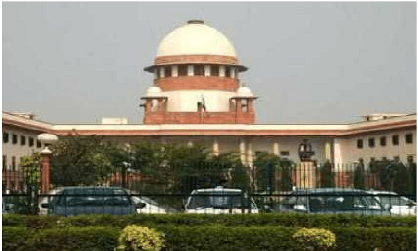 Karnataka: SC upholds disqualification of rebel MLAs, but allows to contest polls