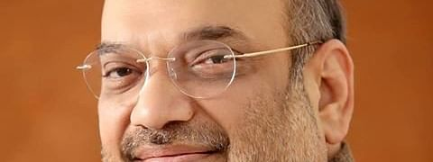 Spl economic package of Rs 20 lakh cr aims at strengthening poor, farmers & middle class: Shah