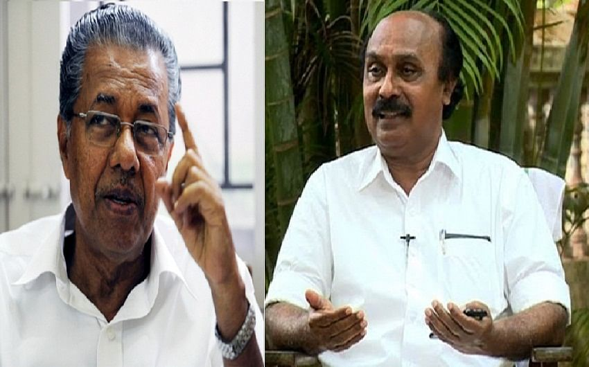 CPIM-CPI differences deepens on encroachments