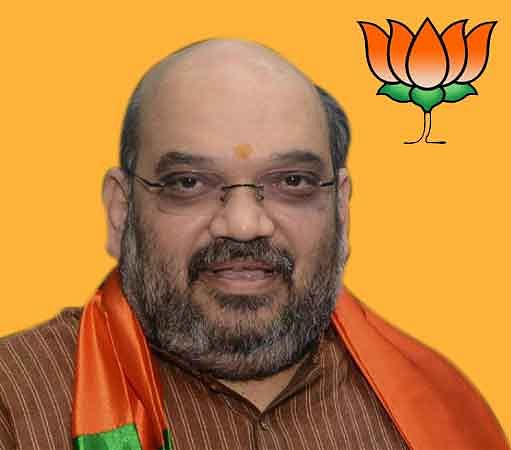 Shah to work out winning strategy