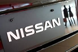 Nissan India launches 'Nissan Intelligent Choice'