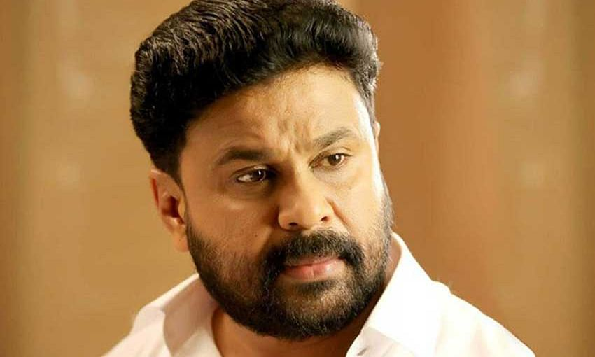SC stays trial in actor-abduction case: Govt seeks time for reply to Dileep plea
