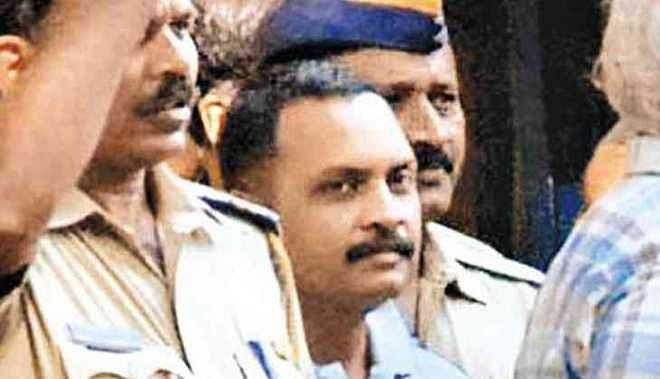 Malegaon blast: War of words breaks out as apex court grants bail to Lt Col Srikant Purohit