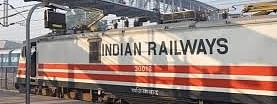 "Indian Railways transport 648,000 passengers in 542 ""Shramik Special"" trains"