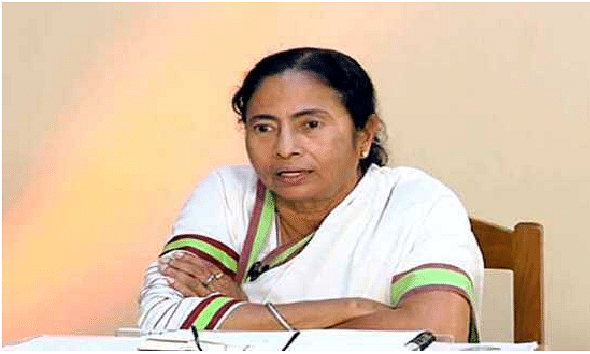 Bengal Imams Association urge Mamata to extend lockdown beyond Eid