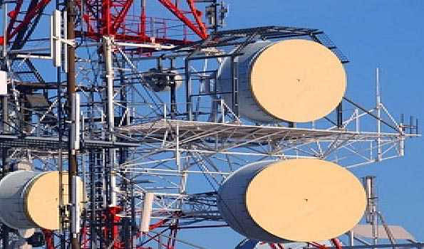 TRAI releases inputs for new Telecom Policy