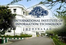 IIIT-Hyderabad opens admission process for 2018-19
