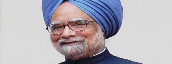 2G verdict proves massive propaganda against UPA was baseless: Manmohan
