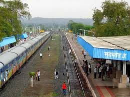 Rs 25k collected from ticketless commuters: SCR